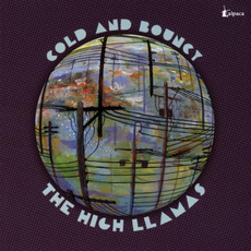 Cold and Bouncy mp3 Album by The High Llamas
