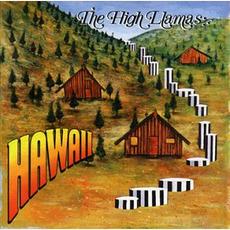 Hawaii mp3 Album by The High Llamas