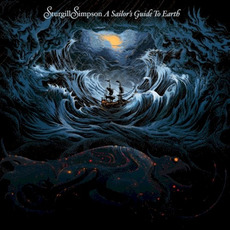 A Sailor's Guide to Earth mp3 Album by Sturgill Simpson