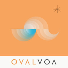 Voa by Oval
