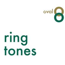 Ringtones II by Oval