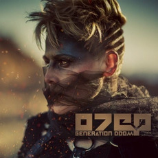 Generation Doom (Deluxe Edition) mp3 Album by Otep
