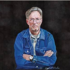 I Still Do mp3 Album by Eric Clapton