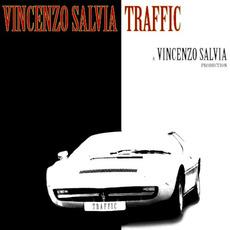 Traffic mp3 Album by Vincenzo Salvia
