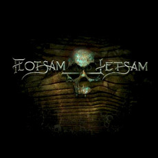 Flotsam and Jetsam mp3 Album by Flotsam And Jetsam