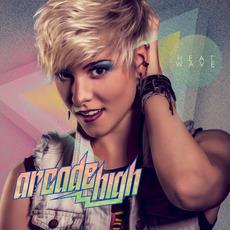Heat Wave mp3 Album by Arcade High