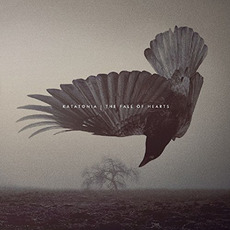 The Fall Of Hearts by Katatonia