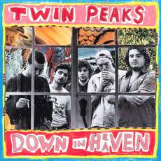 Down In Heaven by Twin Peaks