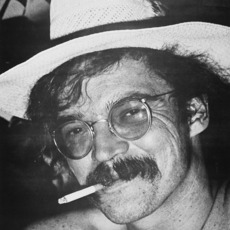 Juarez (Remastered) mp3 Album by Terry Allen