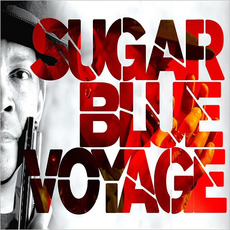 Voyage mp3 Album by Sugar Blue
