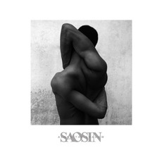 Along The Shadow (Deluxe Edition) mp3 Album by Saosin