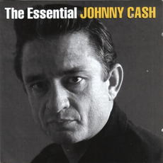 The Essential Johnny Cash mp3 Artist Compilation by Johnny Cash