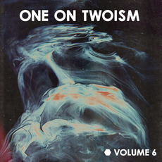One on Twoism, Volume 6 mp3 Compilation by Various Artists