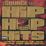 The Source Presents: Hip Hop Hits, Volume 2