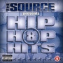 The Source Presents: Hip Hop Hits, Volume 8
