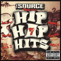 The Source Presents: Hip Hop Hits, Volume 7