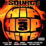 The Source Presents: Hip Hop Hits, Volume 3