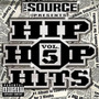The Source Presents: Hip Hop Hits, Volume 5