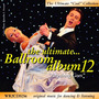 The Ultimate Ballroom Album 12: Anything Goes