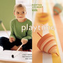 Martha Stewart Kids: Playtime