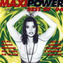 Maxi Power: Best of '94