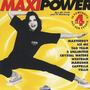 Maxi Power, Volume 4