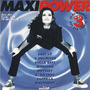 Maxi Power, Volume 3