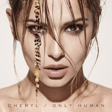 Only Human (Deluxe Edition) mp3 Album by Cheryl Cole