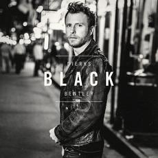 Black mp3 Album by Dierks Bentley