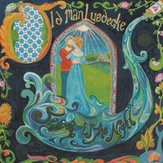 Tender Is the Night mp3 Album by Old Man Luedecke