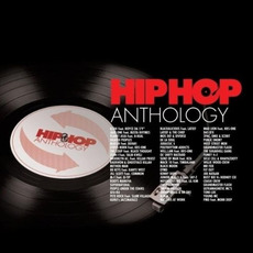 Hip hop Anthology mp3 Compilation by Various Artists