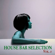 House Bar Selection, Vol.1 mp3 Compilation by Various Artists