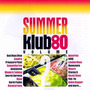 Summer Klub80, Volume 2