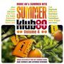 Summer Klub80, Volume 4