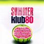 Summer Klub80