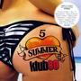 Summer Klub80, Volume 5