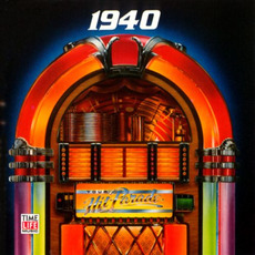 Your Hit Parade: 1940