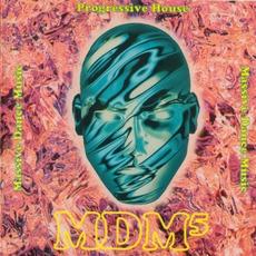 MDM 5: Progressive House by Various Artists