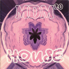 MDM 20: House mp3 Compilation by Various Artists