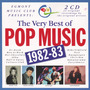 The Very Best of Pop Music 1982-83