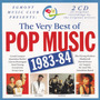 The Very Best of Pop Music 1983-84