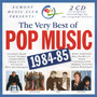 The Very Best of Pop Music 1984-85