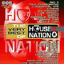 The Very Best Of House Nation 2