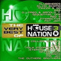 The Very Best Of House Nation 3