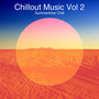 Chillout Music, Vol.2: Summertime Chill