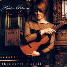 This Earthly Spell mp3 Album by Karine Polwart