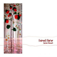 Fairest Floo'er mp3 Album by Karine Polwart