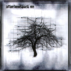 Afterfeedback mp3 Album by Afterfeedback