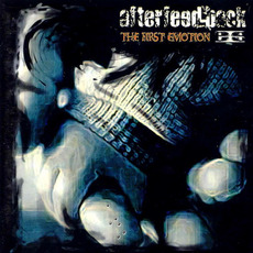 The First Emotion mp3 Album by Afterfeedback