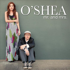 Mr. And Mrs. by O'Shea